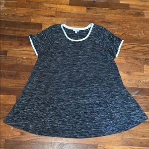 Umgee dress/top